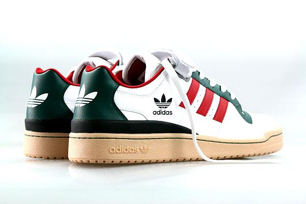 Epic P.A Adidas Shoe